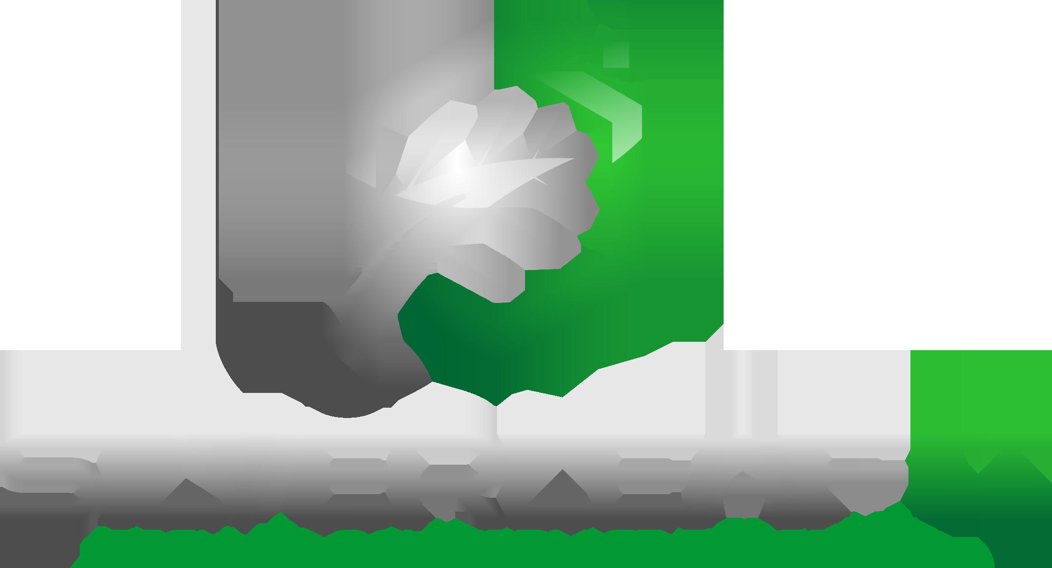 Silver Leaf Tech